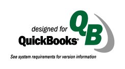 Quickbooks Credit Card Processing