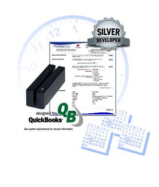 Quickbooks Credit Card Processing Plug In