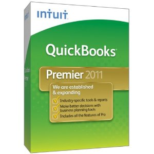 Quickbooks Merchant Account